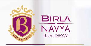 Birla Navya