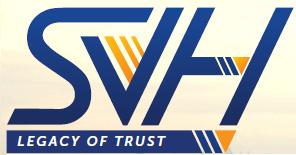SVH 83 Metro Street