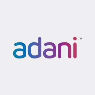 Adani Oyster Grande