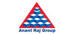 Anant Raj Villas