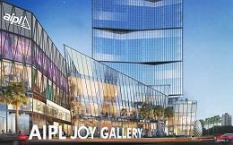 AIPL Joy Gallery
